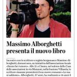 Libro Eco BG 14.04.2011