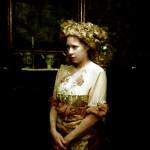 Contessa Angelica de Guenas
