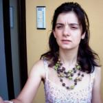 Arianna Cassarino - Colla 2010