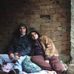 Elisa Belotti, Massimo Spreafico - L'altro uomo 2005