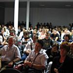 Il pubblico 1