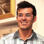 Max Alborghetti 06-2012
