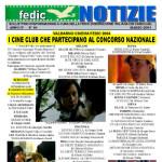Fedic notizie 03.2004 - Il giardino incantato