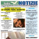 Fedic notizie 03.2005 - Il bosco