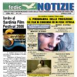 Fedic notizie 04.2008 - La sposa vergine