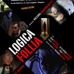 Logica follia - Polaresco 2013