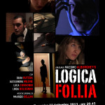 Logica follia - Treviolo 2013