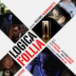 Logica follia 2013