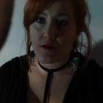 Lucia Secomandi 2