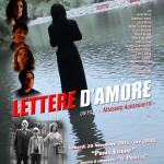 Locandina Lettere d'Amore - Profeta