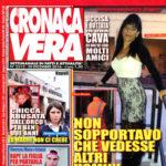 cronaca-vera-12-2016
