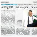 Giornale-di-Merate-11-06-2019